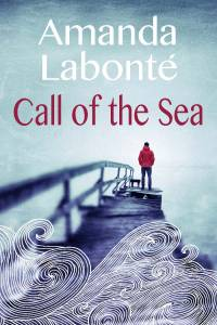 Call of the Sea_Final Cover_Oct 13_SM