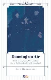 Dancing+on+Air