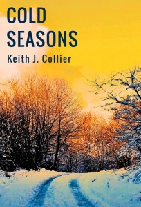 keithcollier_thecoldseasons_small