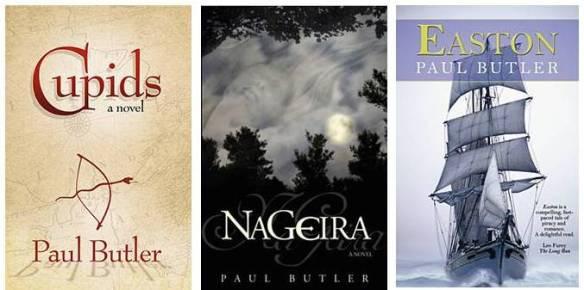 butlerbooks