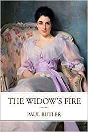 The Widow's Fire