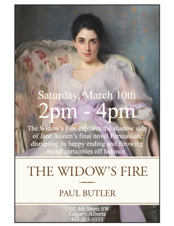 paul-butler-widows-fire