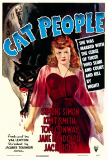 220px-Cat_People_poster