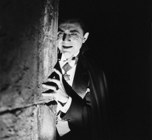 Bela-Lugosi-Dracula-universal-monsters-11054036-1024-944